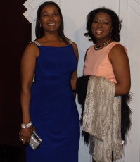 2014 NAACP Theatre Awards
